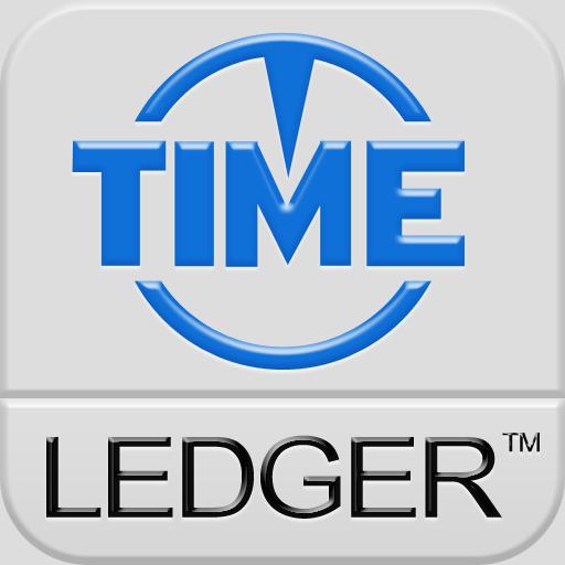TL App Logo