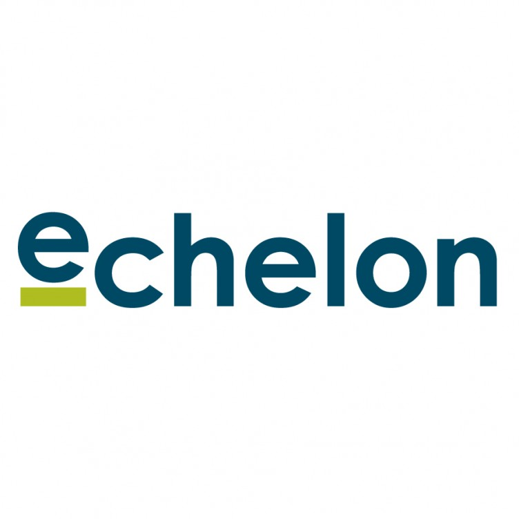 Echelon Agriculture is based in Weyburn, SK