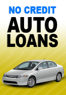 zero credit car loans how to get approved for auto financing with no credit history rapid. Black Bedroom Furniture Sets. Home Design Ideas
