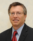 Mark Sklarow IECA Executive Director