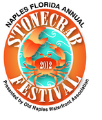 3rd Annual Stone Crab Festival