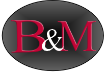 b & m 07-08-11