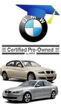 Ferman BMW