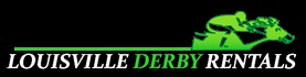 Louisville Derby Rentals Offers Homes to Rent for Kentucky Derby, Louisville KY