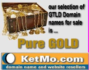 visit GTLDCoach.com