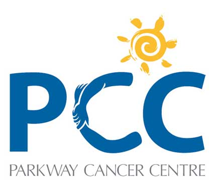 parkway-cancer-centre