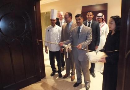 Rasoi-Opening-at-Coral-Hotel-Dhahran---2