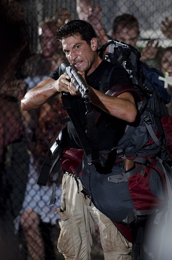 Jon Bernthal (courtesy AMC)