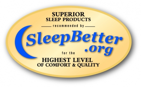 Sleep Advice, Tips and Information from SleepBetter.org
