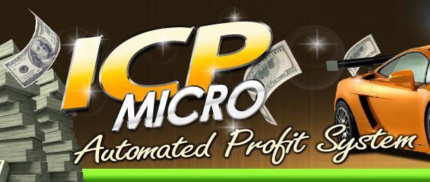 icp micro