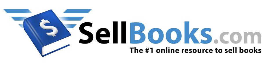 sell-books-logo-web