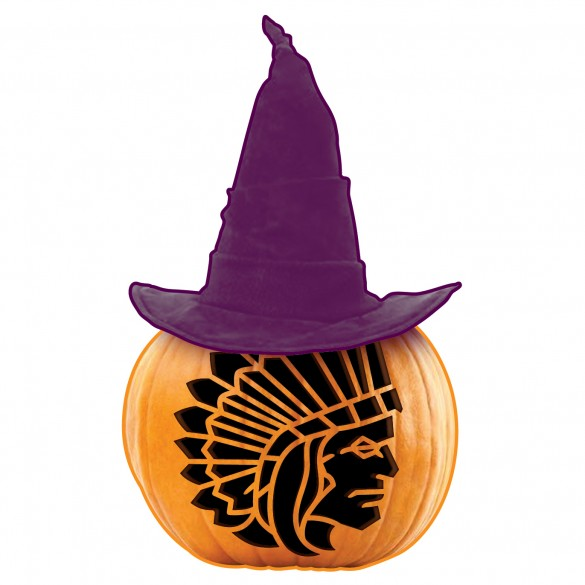 EPA_WitchCraft(Pumpkin)-01 (1)
