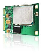 BGS2 mini PCI image
