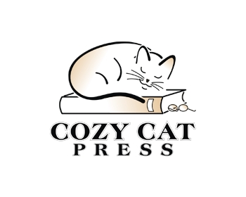 CCP's logo features Cozette, the company's mascot.