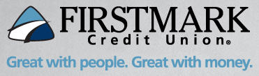 Firstmark Credit Union - Supporting San Antonio Teachers