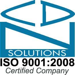 cdn logo for brochure