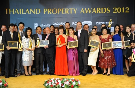 Winners-of-the-Thailand-Property-Awards-2012.small