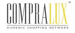 compra-logo-Small