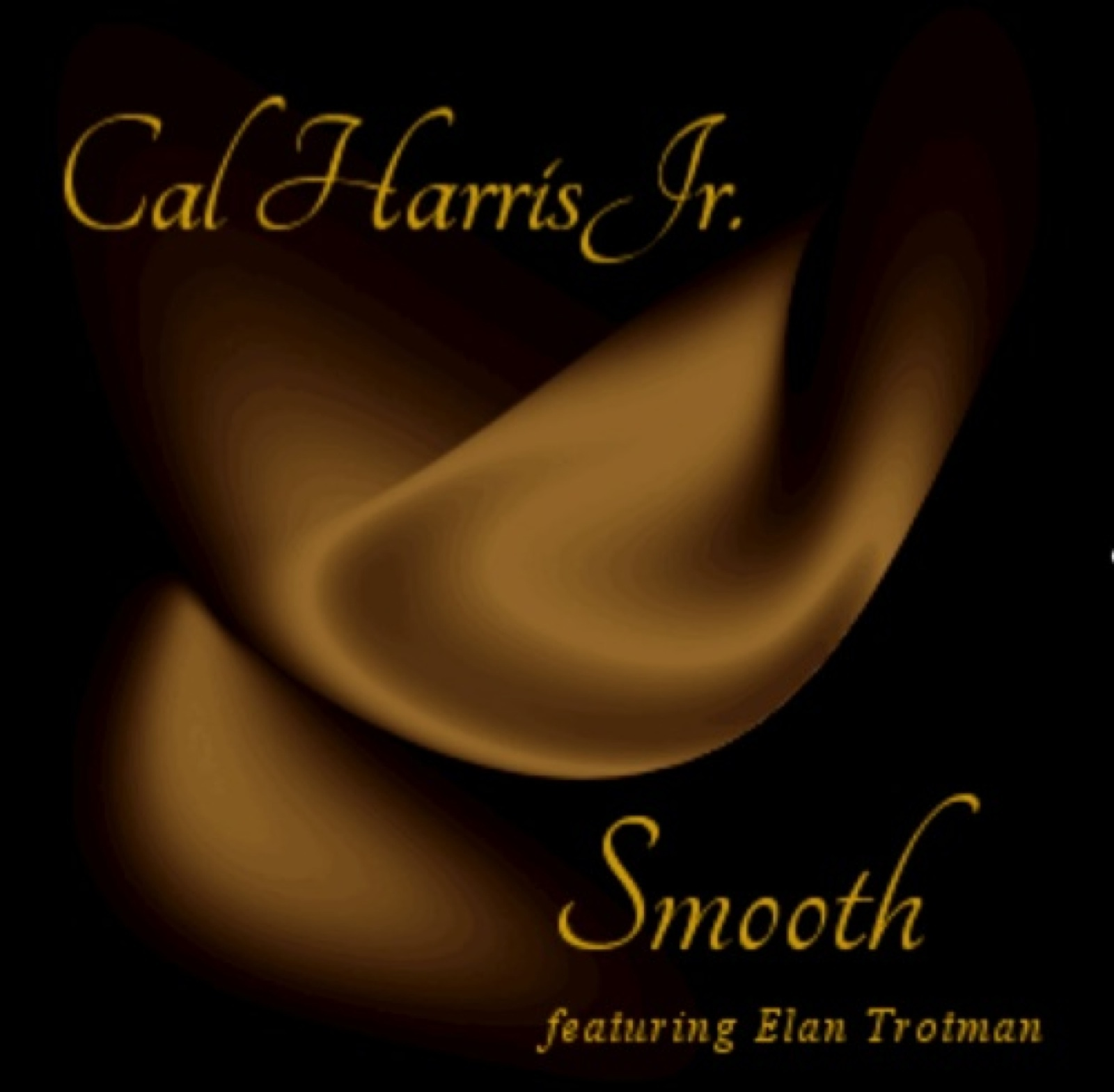 Smooth feat. Elan Trotman