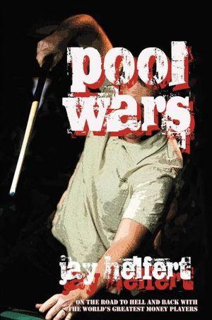 poolwars