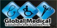 Introducing Global Medical Equipment and Supplies, Inc Crutcheze New Dealer