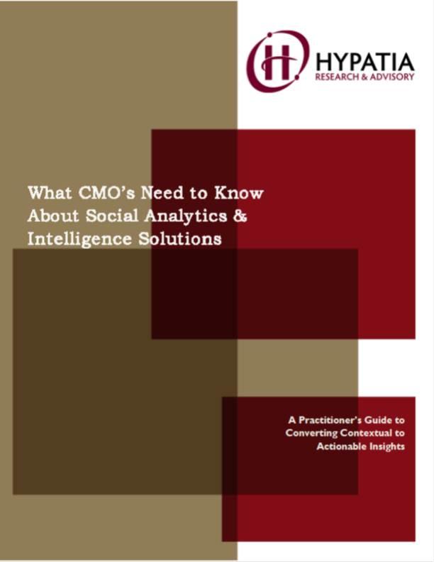 SocAnal_CMO_Guide2012