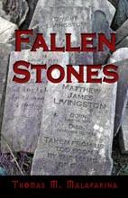"""""""Fallen Stones"""""""