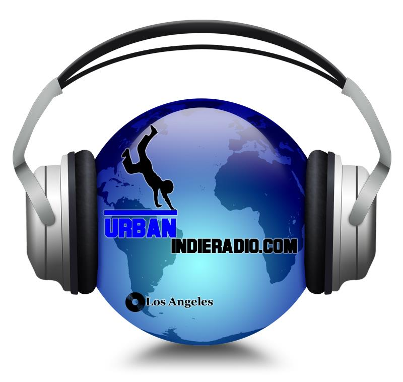 UrbanIndieRadio.com - L.A