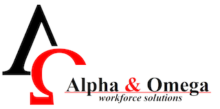 Alpha & Omega Workforce Solutions Houston Texas