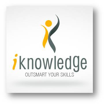 i-Knowledge Academy