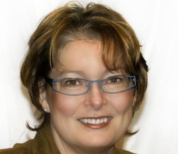 Sue Clement - Success Coaching