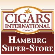 Cigar Super-Store coming to Hamburg, Pa.