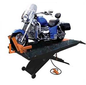 pro_1200se_motorcycle_lift_300