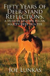 Fifty Years of Deer-Stand Reflections