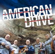 2012-cdcover-americandrive-300
