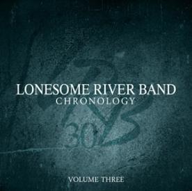 2012-albumcover-LRB-ChronologyVol3-300w