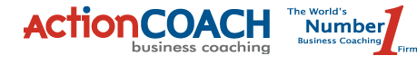 actioncoachlogos