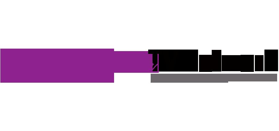 Mingle Media TV Network - Indie, Interactive Web TV
