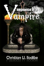 Vengeance of a Vampire