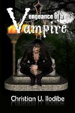 Vengeance of a Vampire