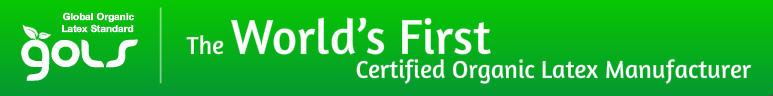 certifiedorganic
