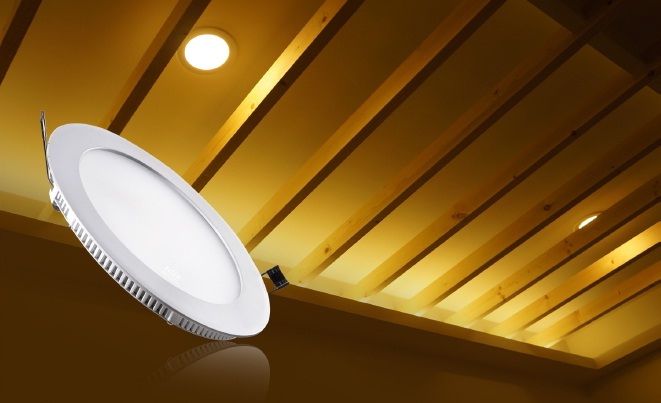 FZLED_downlight2