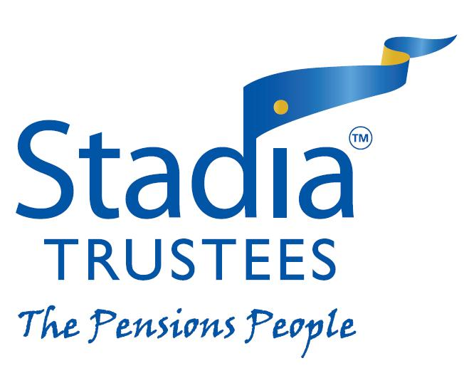 Stadia Trustees