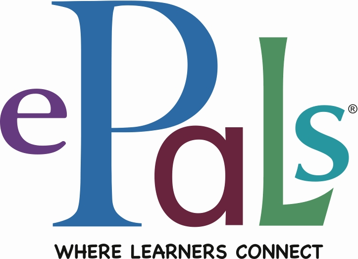 ePals_logo_large