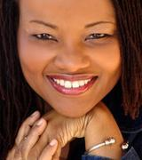 Denise Lee sings for Legacy Counseling Center this Saturday in Dallas