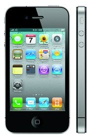 cheap iphone 4s for sale buy apple iphone 4s 16gb black iphone 4s 16gb for 16797