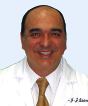 Dr Edderai