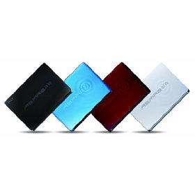 Black Friday Cyber Monday Netbook Sale 2012
