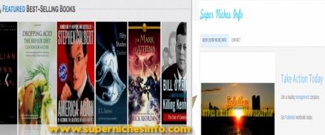 Super_Niches_Info