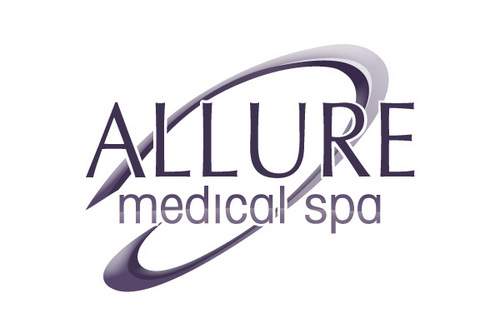 Allure Medical Spa and Vein Center provides leading-edge vein treatments